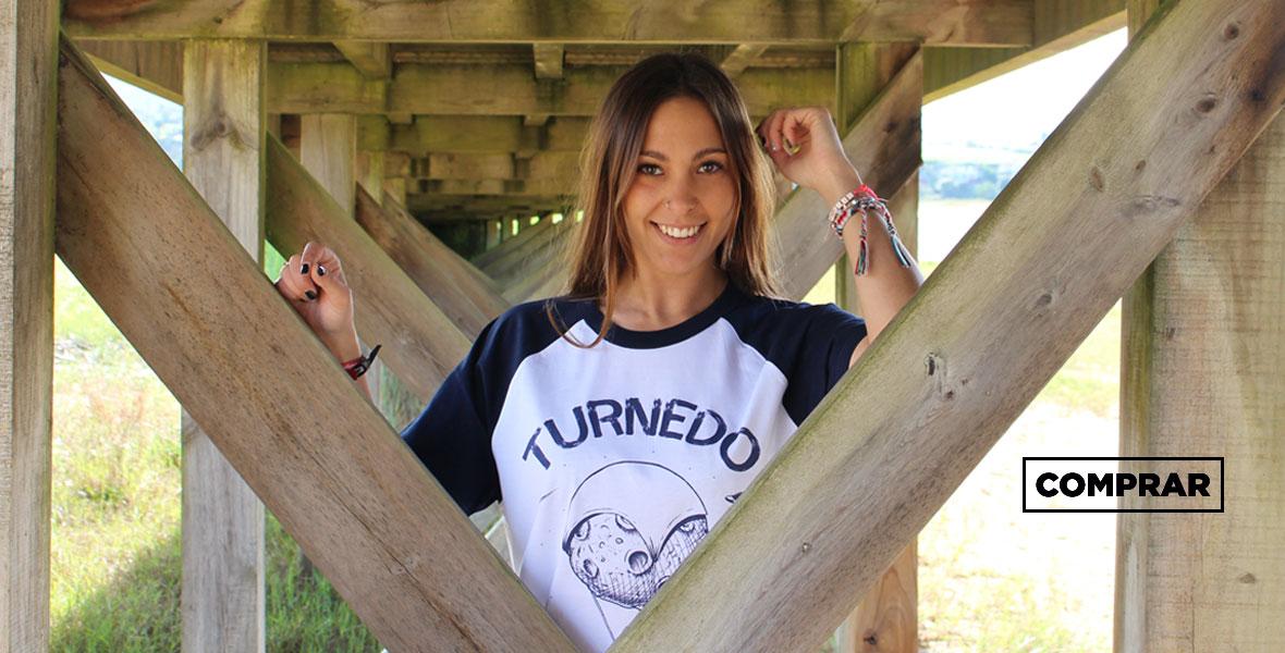 Turnedo